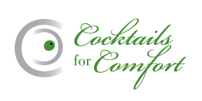 Cocktails_Logo_NO_Date
