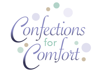 Confections_Logo_NO_Date