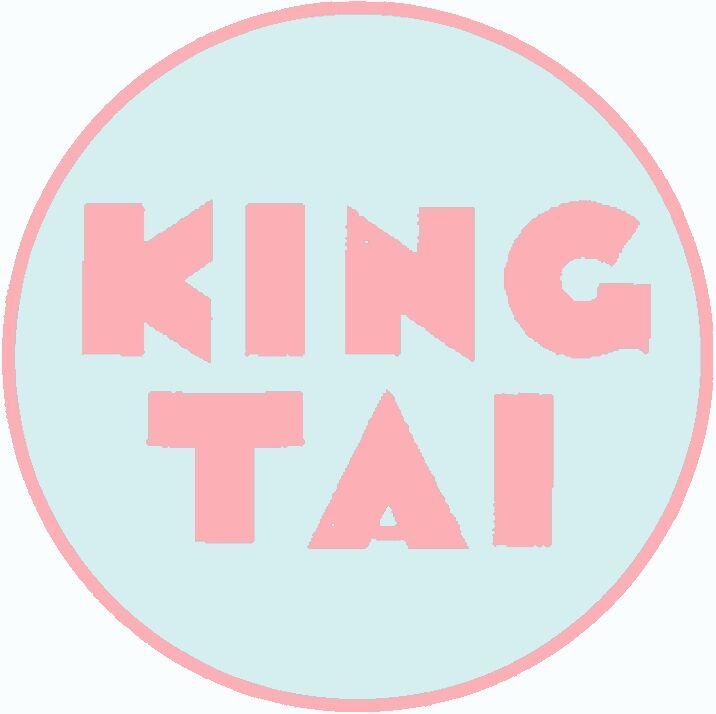 King tai 1